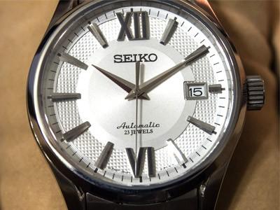 SARX001