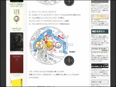 blog-ver3-05